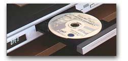 DVDplayer.jpg
